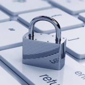 Máster en Protección de Datos (Actualización 2018)
