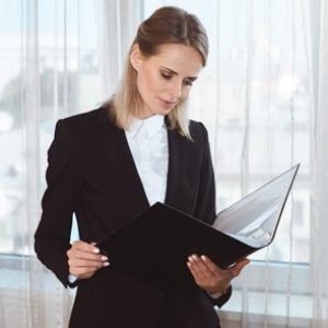 Máster en Protocolo y Organización de Eventos de Marketing y Comunicación