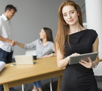 MBA + Máster en Protocolo y Comunicación Corporativa