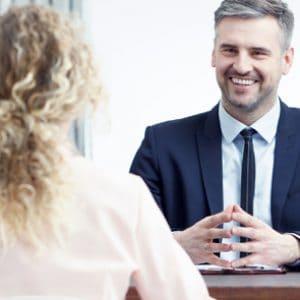 Máster en Psicología Empresarial y Comunicación