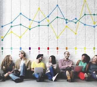 Máster en Publicidad y Marketing, Medios y Ventas