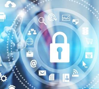 Máster en Seguridad Informática