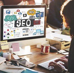 Máster en SEO, Reputación Online y Growth Hacking