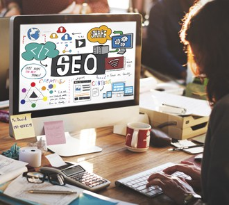 Máster en SEO, Reputación Online y Growth Hacking