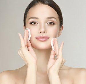 Máster en Medicina Estética + Máster en Tratamientos Faciales