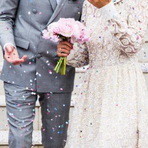 Máster Wedding Planner