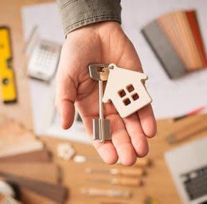 MBA en Dirección de Inmobiliarias