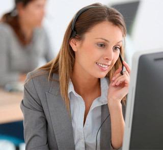 Estudiar el Máster en Alto Rendimiento para Directivos en Dirección Comercial