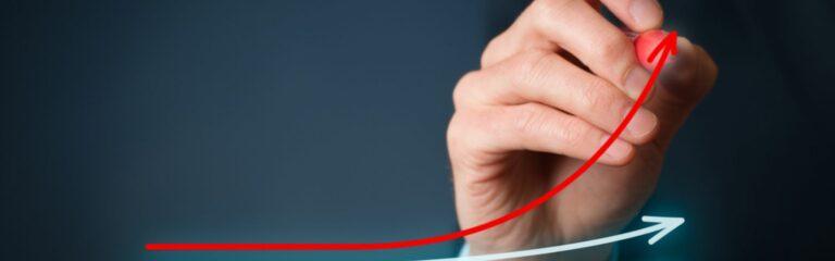 Descubre el benchmarking y su utilidad a nivel empresarial