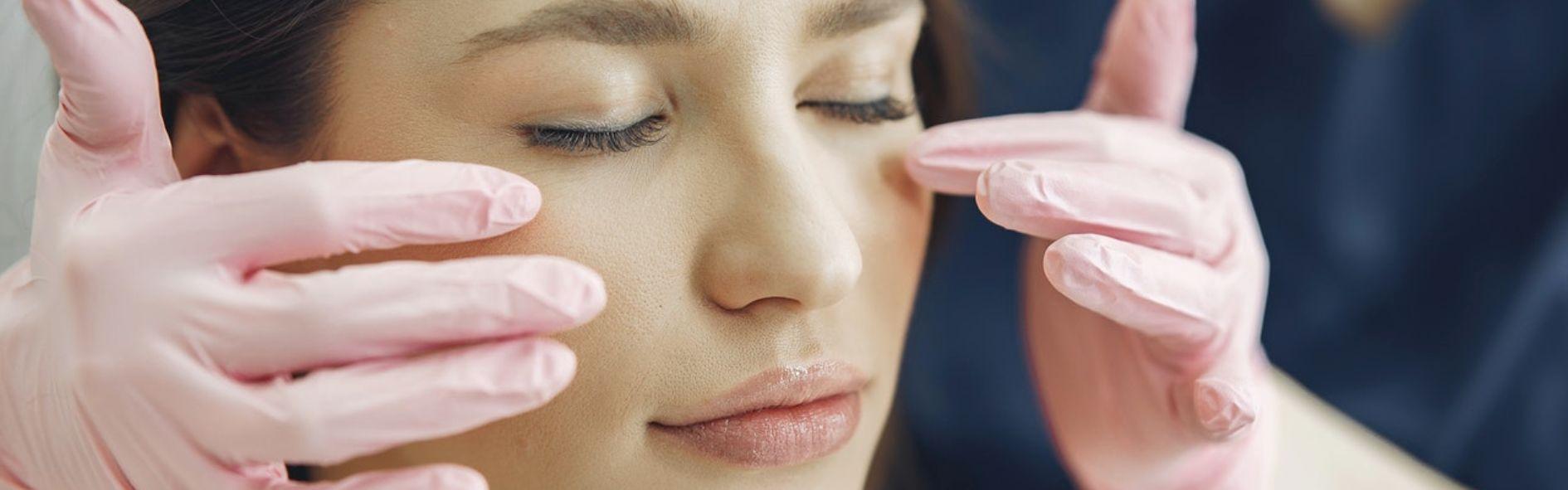 Descubre la bioplastia y su efecto rejuvenecedor facial y corporal