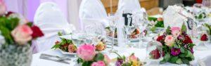 Descubre cómo organizar una boda paso a paso