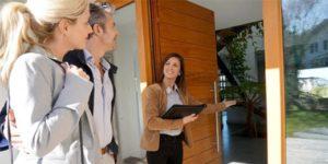 Descubre cómo ser agente inmobiliario y conviértete en un experto