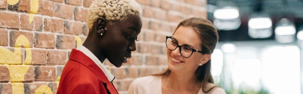 Descubre la comunicación asertiva y sus beneficios