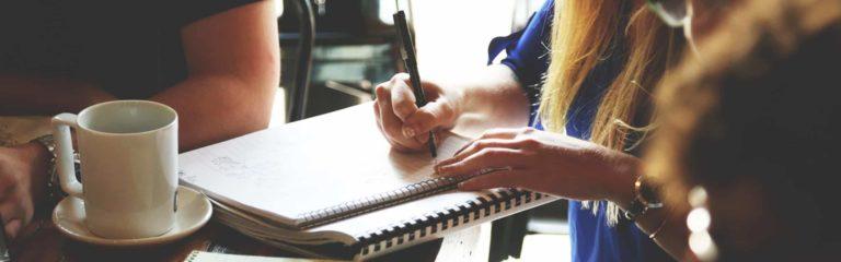 Descubre la comunicación corporativa y la ventaja de su aplicación en las empresas