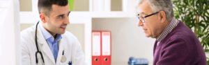 Descubre la comunicación interpersonal y cómo se aplica en el ámbito sanitario