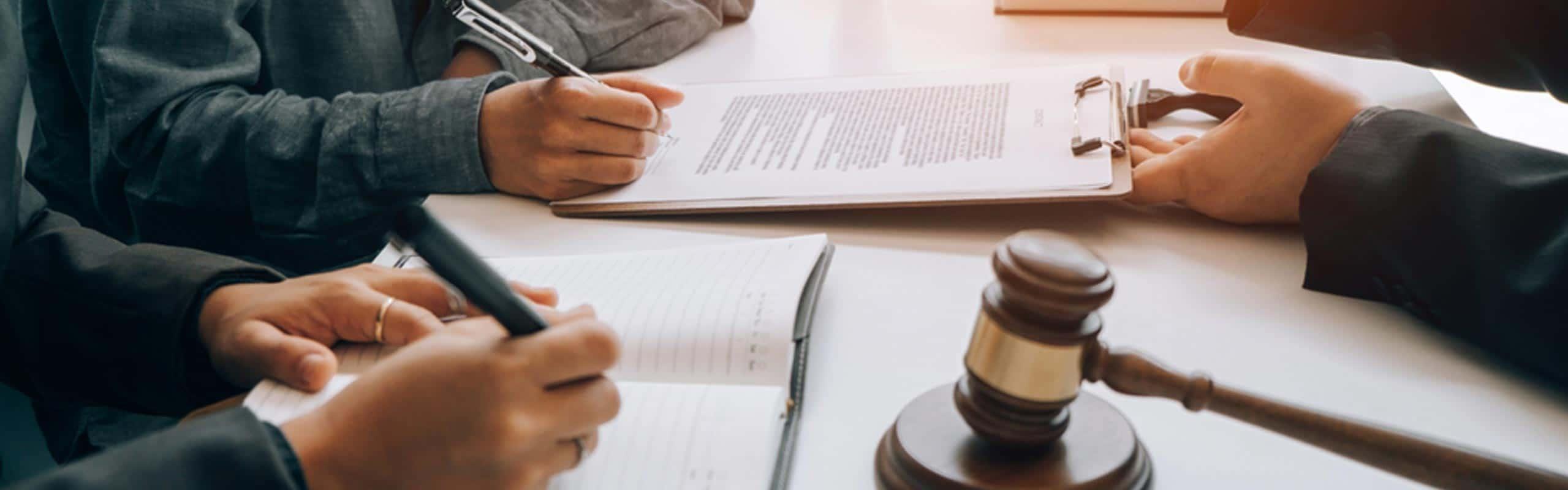 Descubre la confidencialidad y cómo se aplica este concepto en el ámbito jurídico