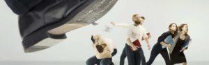 Descubre cómo resolver conflictos laborales y qué tipos existen