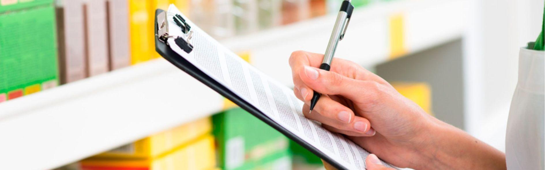 Descubre la importancia del control de calidad en productos y servicios de una empresa