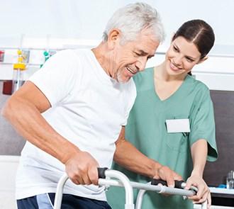 Estudiar el Curso Online Auxiliar de Enfermería