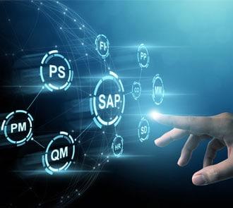 Curso SAP Logística