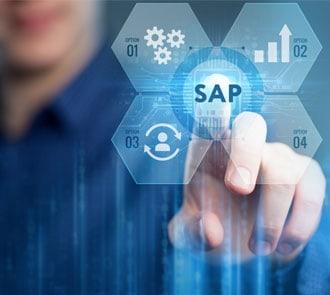 Curso SAP Recursos Humanos