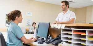 Fórmate con un curso secretariado médico y especialízate