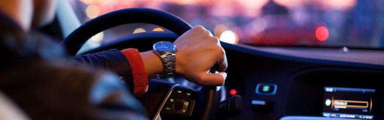 Descubre las diferencias entre el leasing y el renting automovilístico