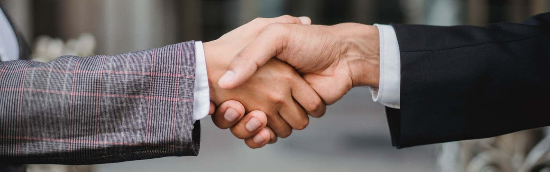 Descubre las empresas mixtas y cómo se gestionan