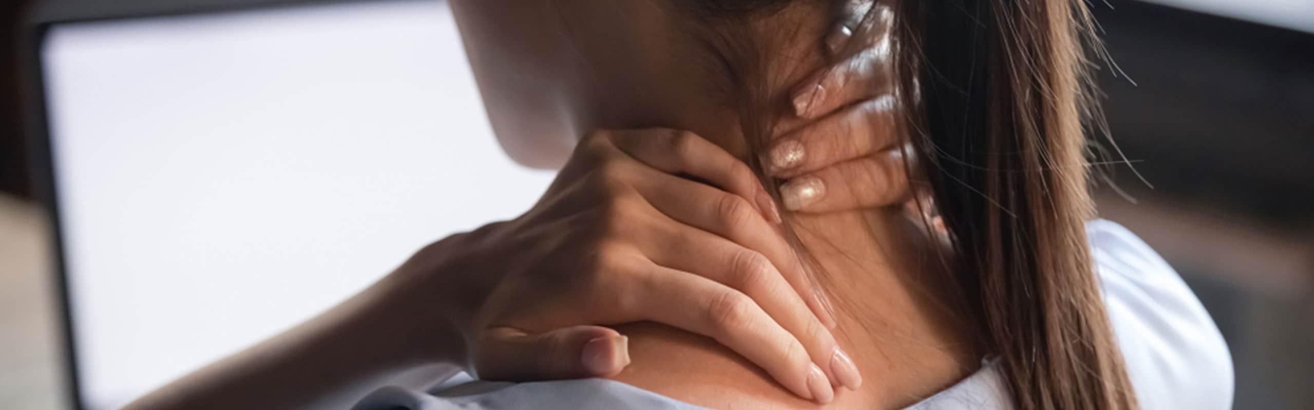 Descubre la ergonomía en el trabajo y sus ventajas