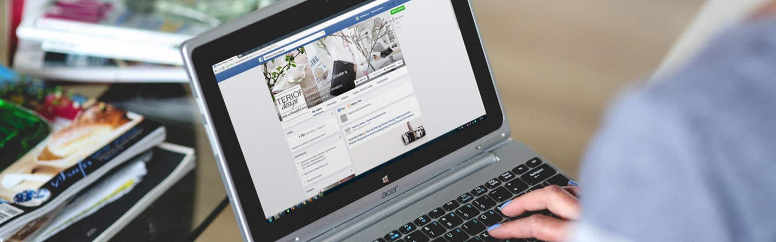 Descubre el Facebook Ads y cómo funciona