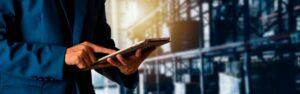 Descubre el forfaiting y sus ventajas a la hora de realizar transacciones internacionales