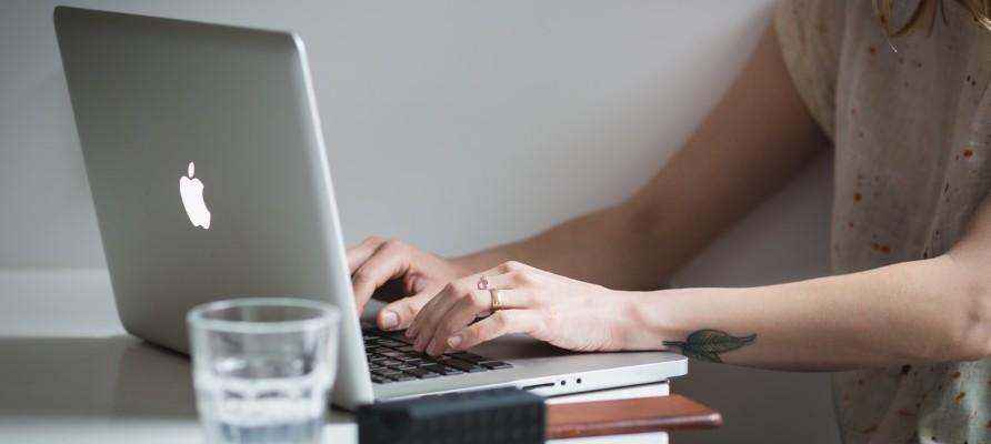 formación online en inenka business school