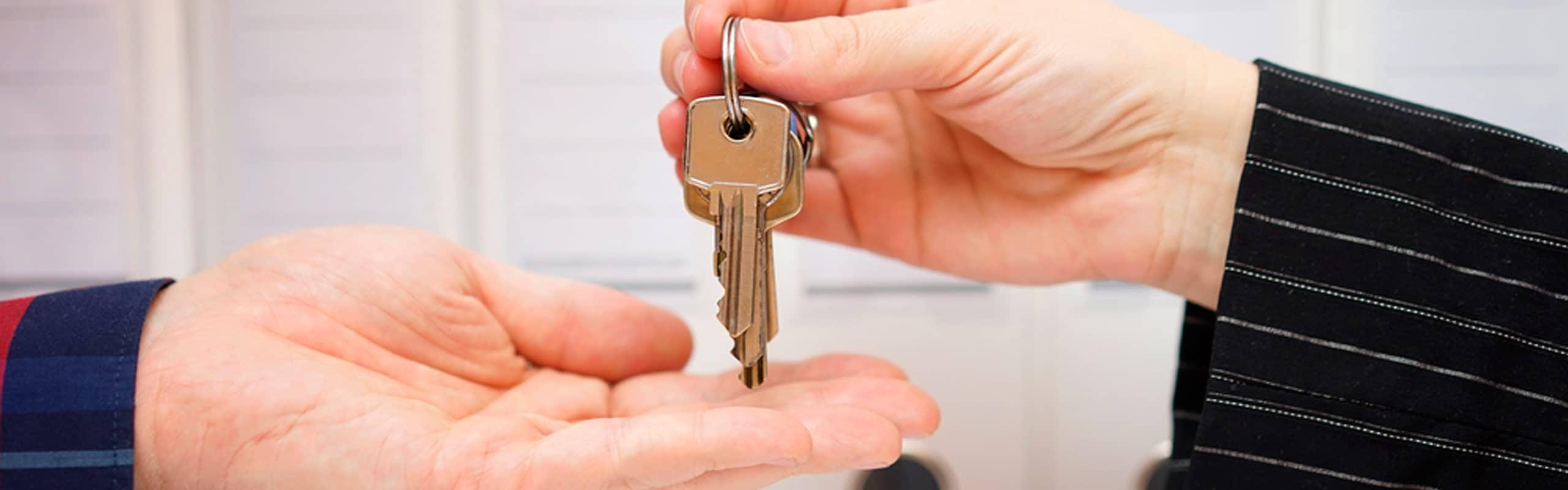 Descubre las hipotecas 100 y sus ventajas