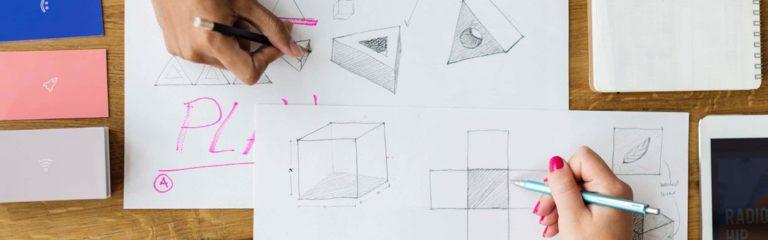 Descubre qué es la imagen corporativa y cómo crear una para tu empresa