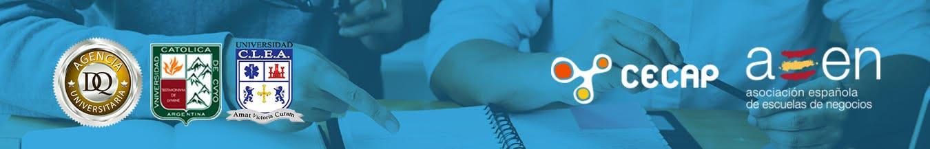 estudiar negocios online y a distancia