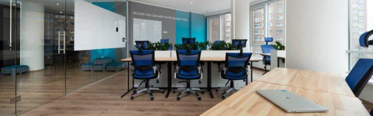 Descubre la integración vertical empresarial y sus beneficios