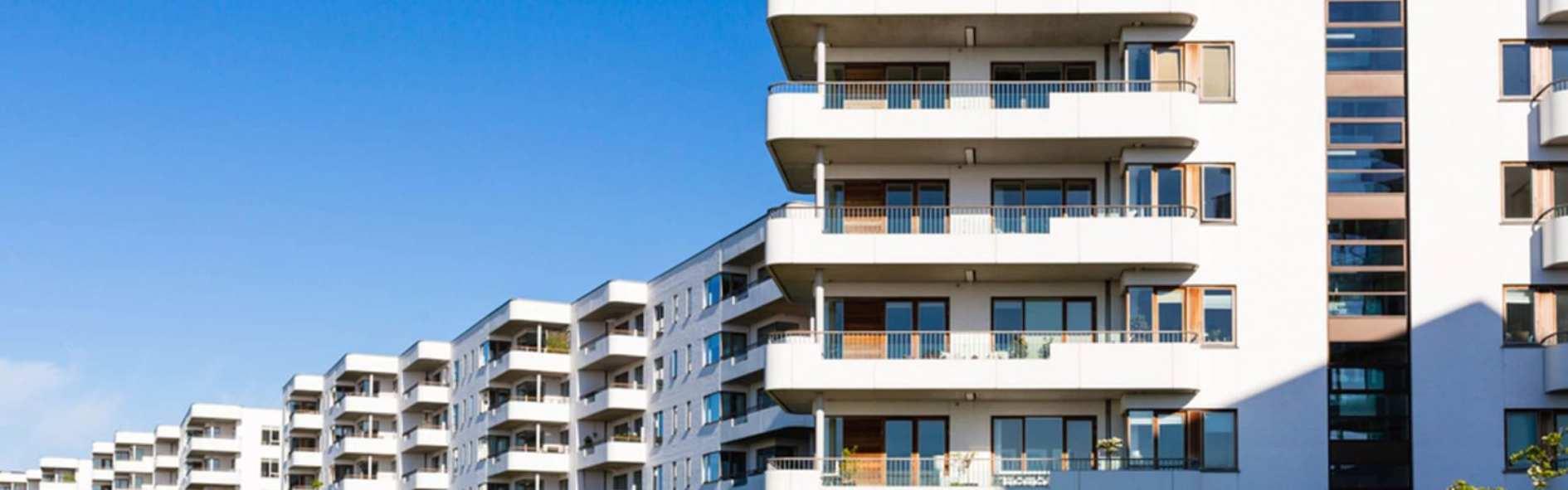 Descubre la Ley de Arrendamientos Urbanos y que la diferencia de la Ley de la Propiedad Horizontal