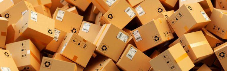 Descubre la logística inversa y sus ventajas a nivel empresarial