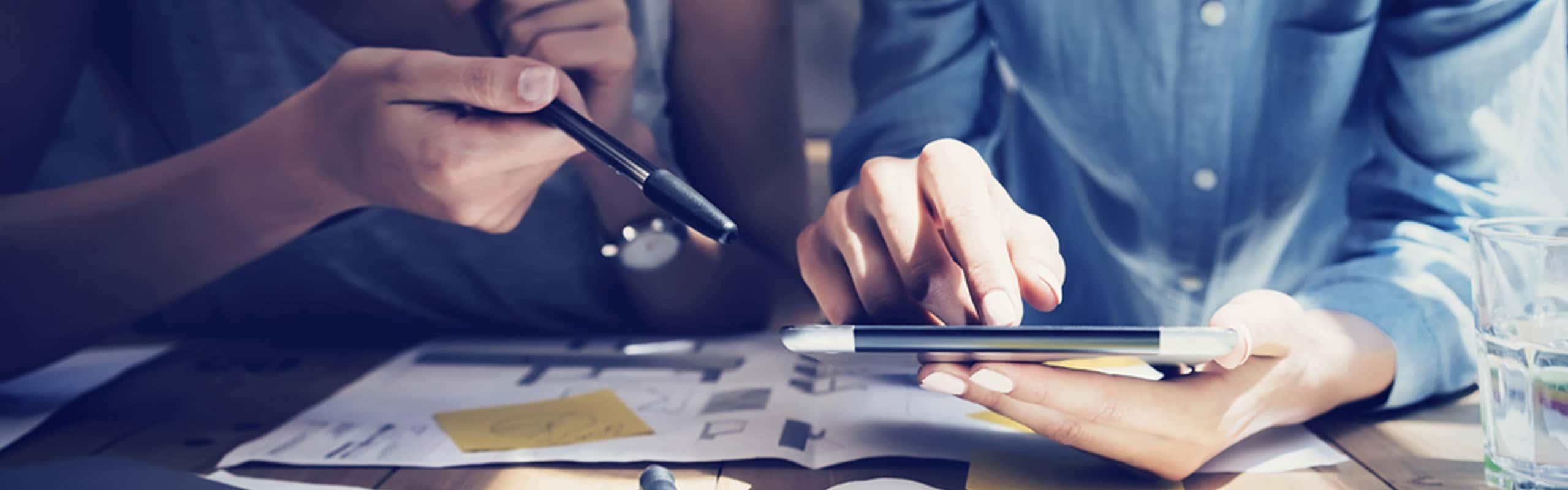 Descubre el marketing social y sus ventajas