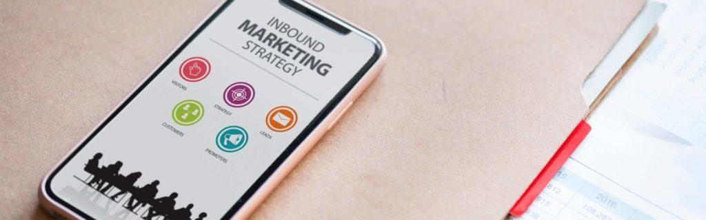Conoce el marketing viral y sus estrategias