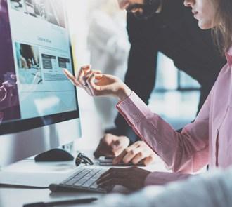 MBA + Máster en Publicidad, Marketing, Medios y Ventas