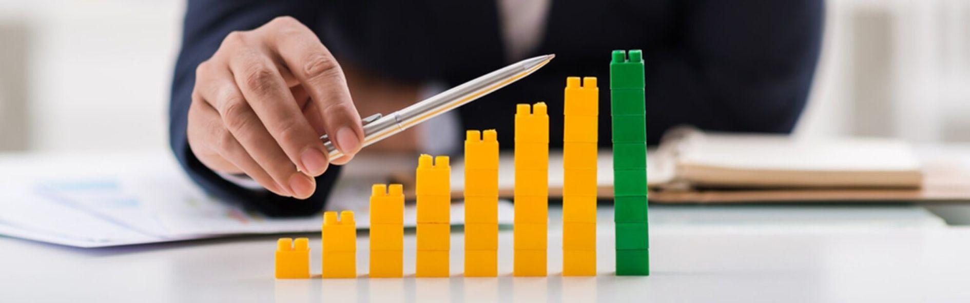 Descubre la matriz de Ansoff y cómo utilizarla para que tu negocio crezca