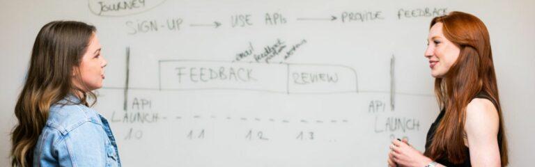 Descubre la metodología Lean y cómo implementarla en una compañía