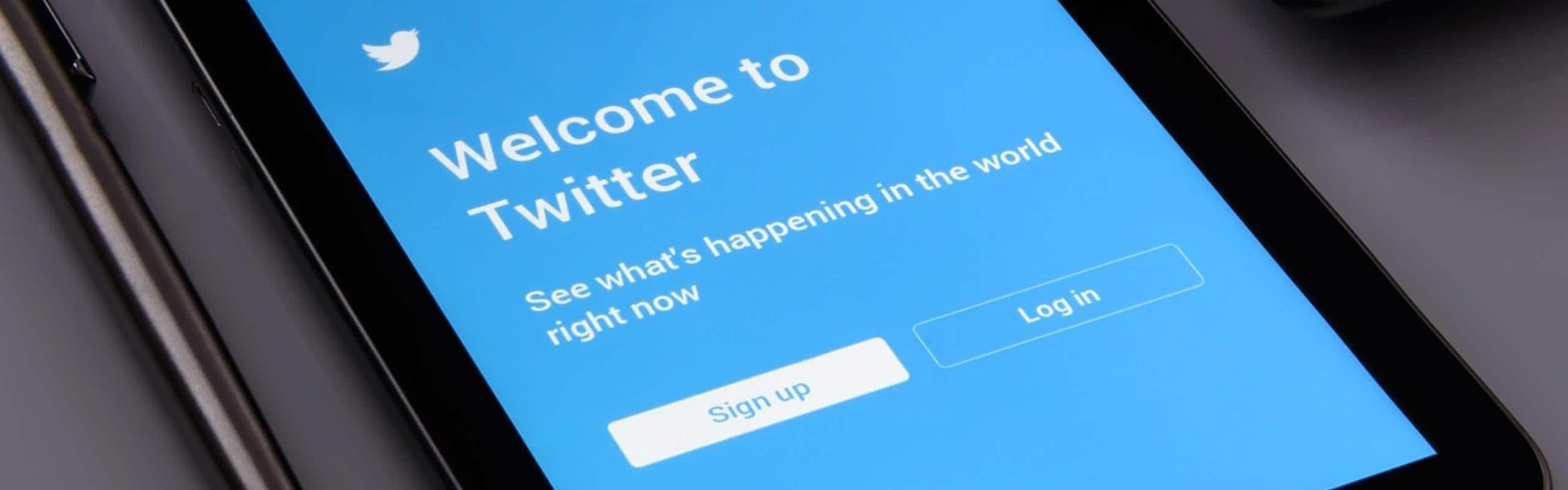 Descubre el microblogging y sus ventajas