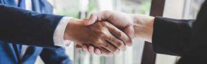 Descubre cómo hacer una negociación y algunas técnicas