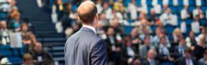 Descubre la oratoria y cómo vencer el miedo a hablar en público