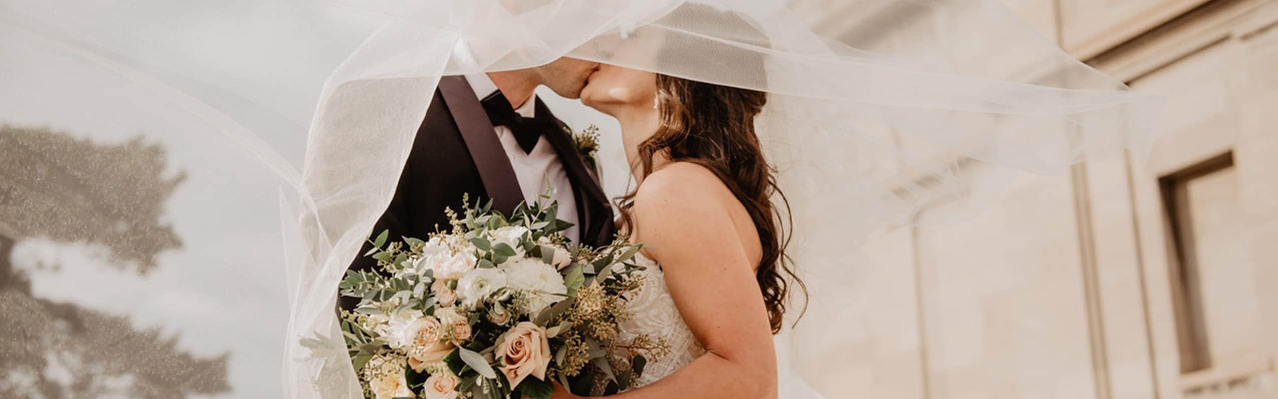 Conoce al organizador de bodas y las ventajas de contratar uno