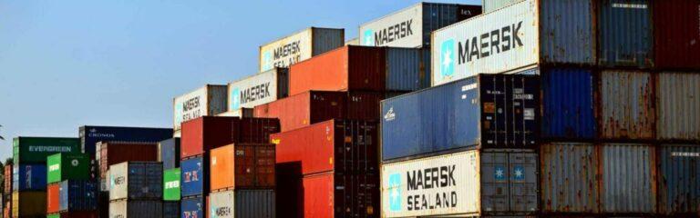 Descubre la partida arancelaria y su importancia en el comercio exterior