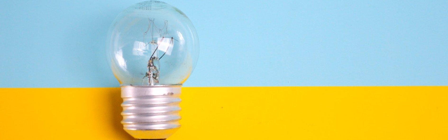 Descubre el pensamiento lateral y cómo desarrollarlo