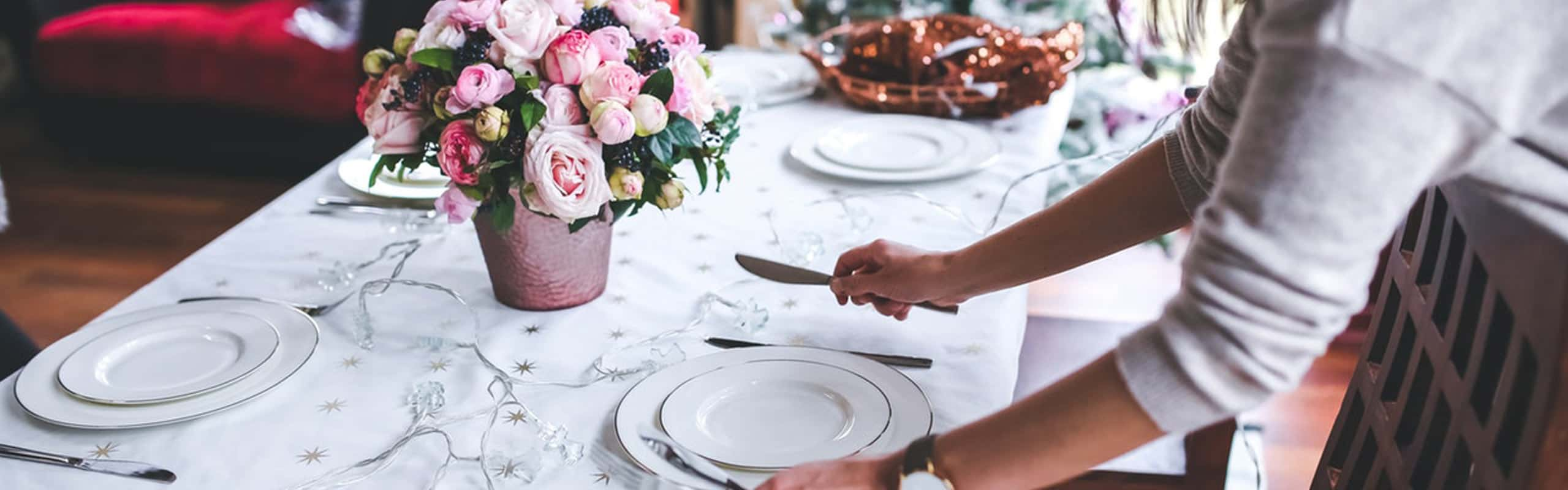 Descubre el protocolo en bodas y las normas que deben seguir los invitados